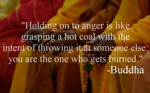 buddha-nice-quotes-sayings-about-anger