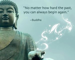 Buddha-Sayings