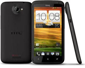 htc-one-x-black